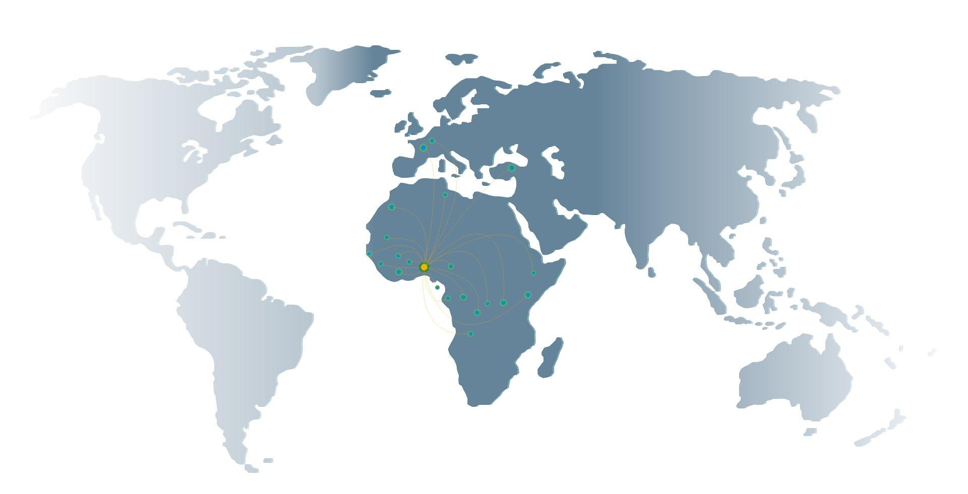 map_dest